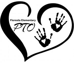 PTO 2013 image