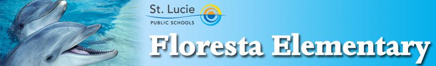Floresta Elementary School