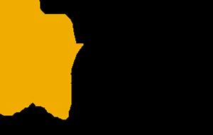 AVID logo small