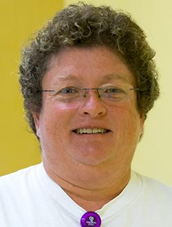 Jean Glenton