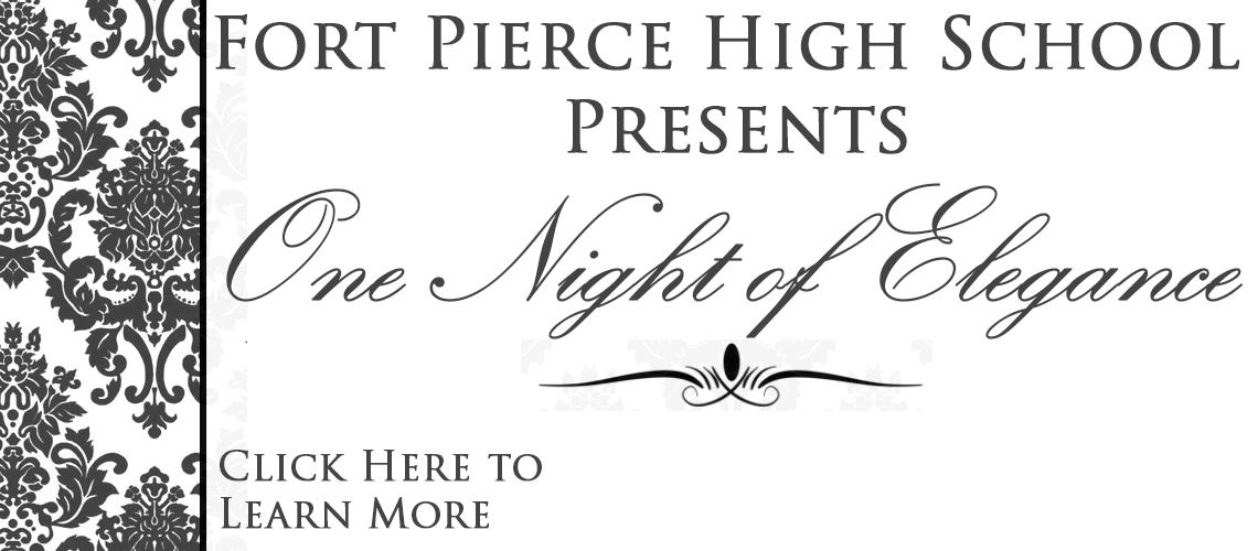 2015 Prom Announced