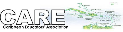 Caribbean Educator's Association Scholarship