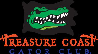 Treasure Coast Gator Club