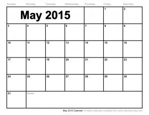 May-2015-calendar-printable