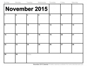 November-2015-calendar-printable