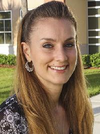 Caron Perez