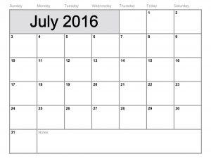july-2016-calendar-printable-free-blank-calendar-2016-4
