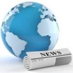IB News