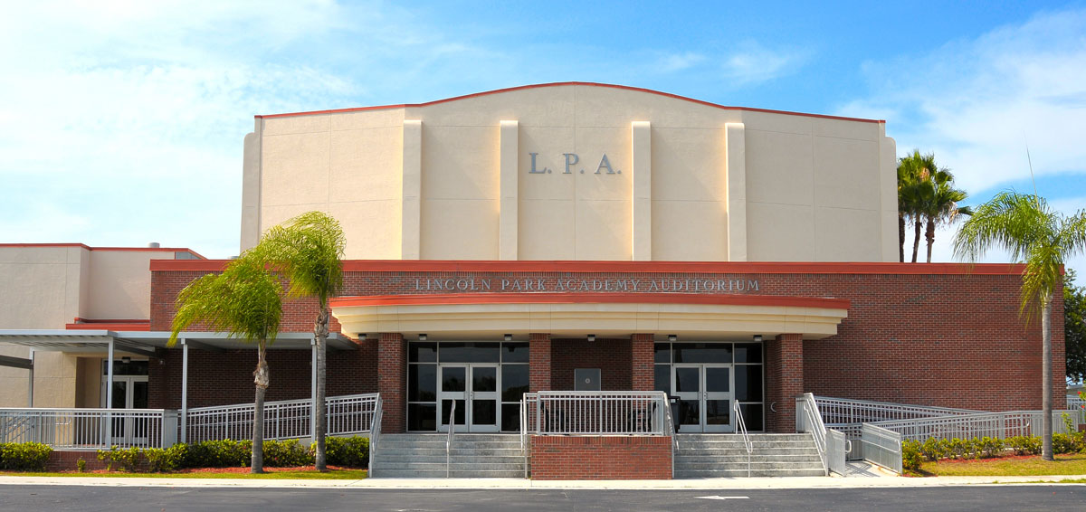 LPA-auditorium-front