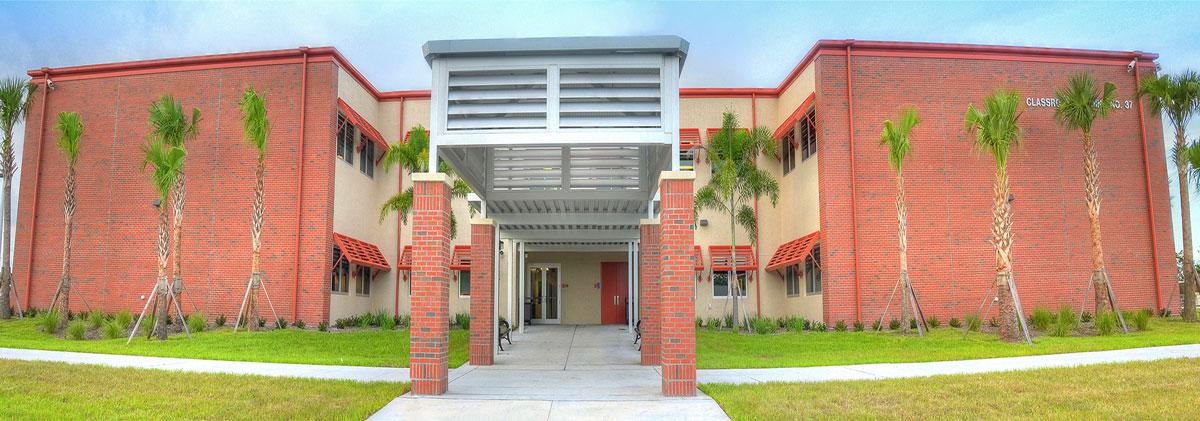 LPA-midddle-school-1