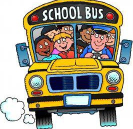 Activity Buses: Arrive and Depart LPA at 4:30 PM.