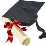 LPA 2017 Graduation