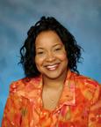 Ms. Candace Stone