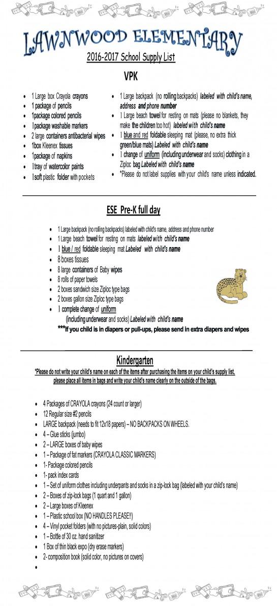 16-17 supply list_Page_1