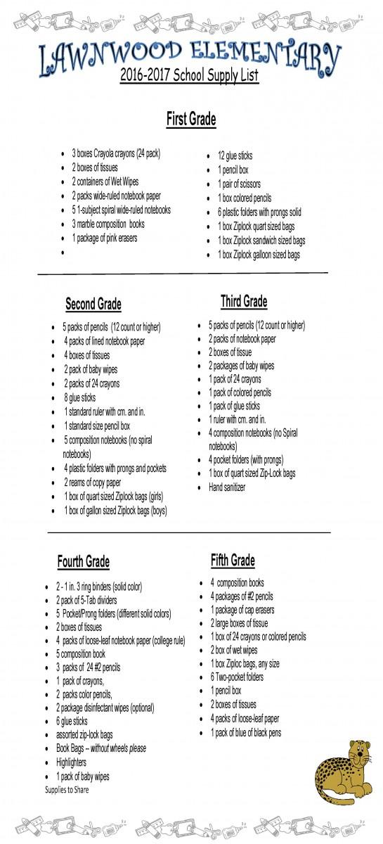 16-17 supply list_Page_2