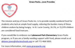 GracePack1