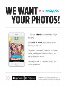 skipple-student-promo-page-001