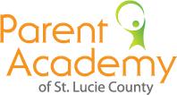 parents-academy-logo