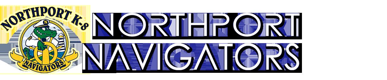 Northport K-8