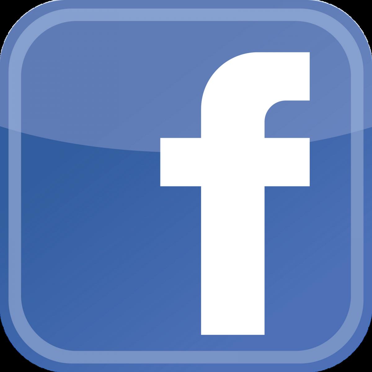Oak Hammock K8 Facebook Page
