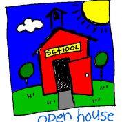 2016-2017 School Open House