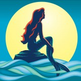 PSLH presents The Little Mermaid