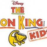 The Lion King Kids