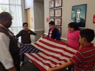 Flag Pic