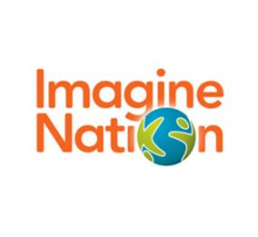 Imagine-Nation-logo-small_on-white