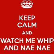 keep-calm-and-watch-me-whip-and-nae-nae