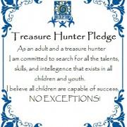 Treasure-Hunter2