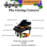 giving-concert