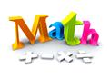 Math Night's Encore Is A Big Hit