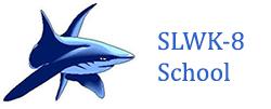 St. Lucie West K-8