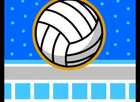 Volleyball Schedule