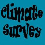 2015 Climate Survey