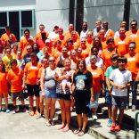 Volunteers make it happen at SPMS