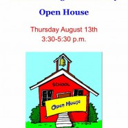 Join us at SRE's Open House 8-13-15
