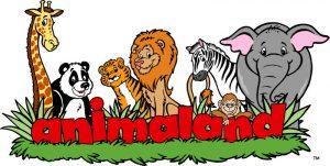 animalland
