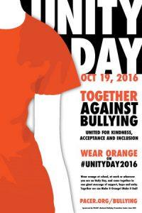 unity-day