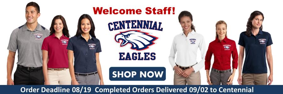 http://teamsandmore.com/centennialstaff
