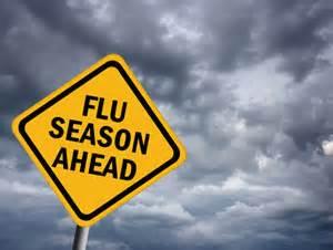 flu mist