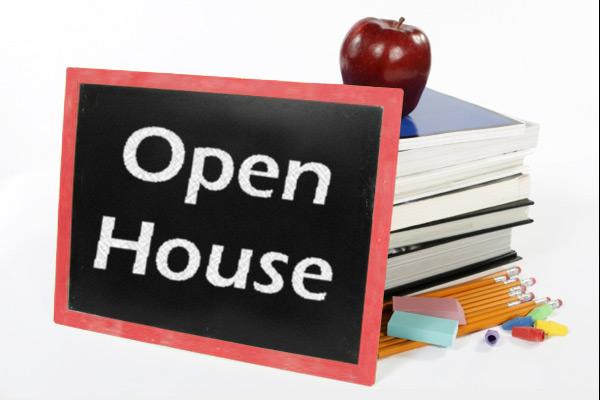 open-house-school