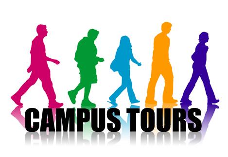 campustours