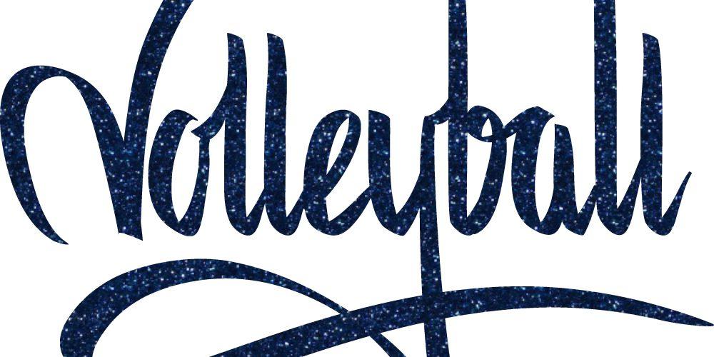 volleyball-graffiti-transfer-3