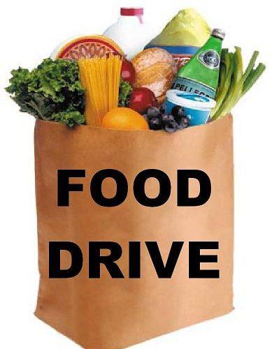 food-drive-bag