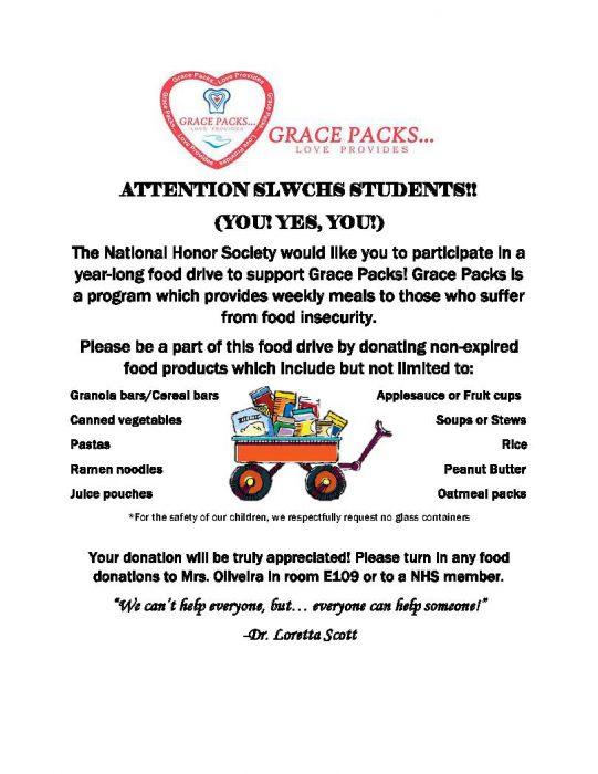 grace_packs_flyer