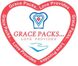 grace packs logo
