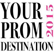 Prom Dress Code