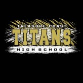 New Titan Apparel Online Store!!!